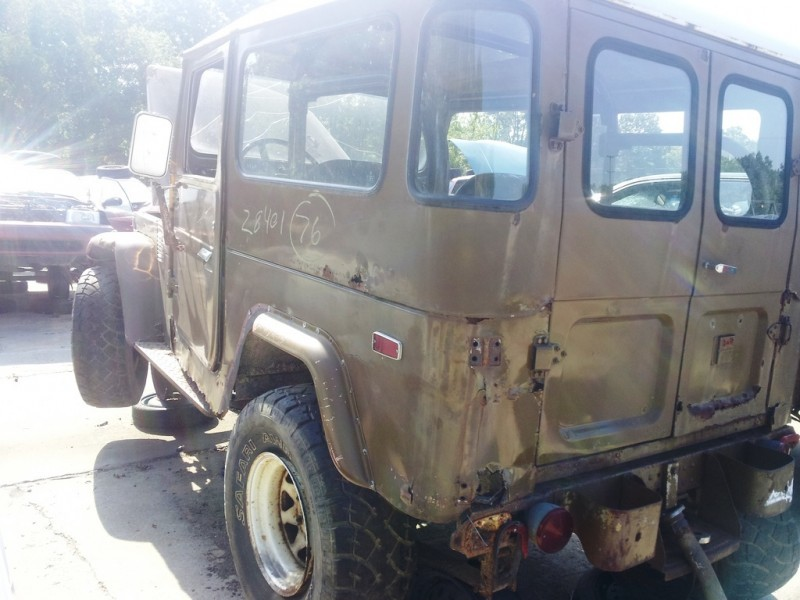 rusty junkyard FJ land cruiser_7552868808_l