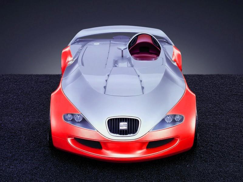 seat_tango_roadster_concept_1_001sgxfb