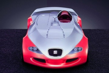 seat_tango_roadster_concept_1_001sgxfbscdf