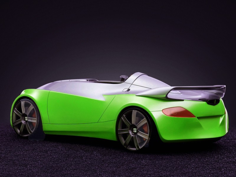 seat_tango_roadster_concept_2fsxg
