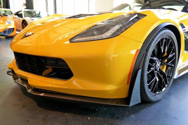 yellow-2015-corvette-z06-coupe-spotted-at-new-york-event-photo-gallery_36