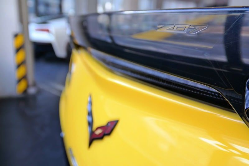 yellow-2015-corvette-z06-coupe-spotted-at-new-york-event-photo-gallery_40