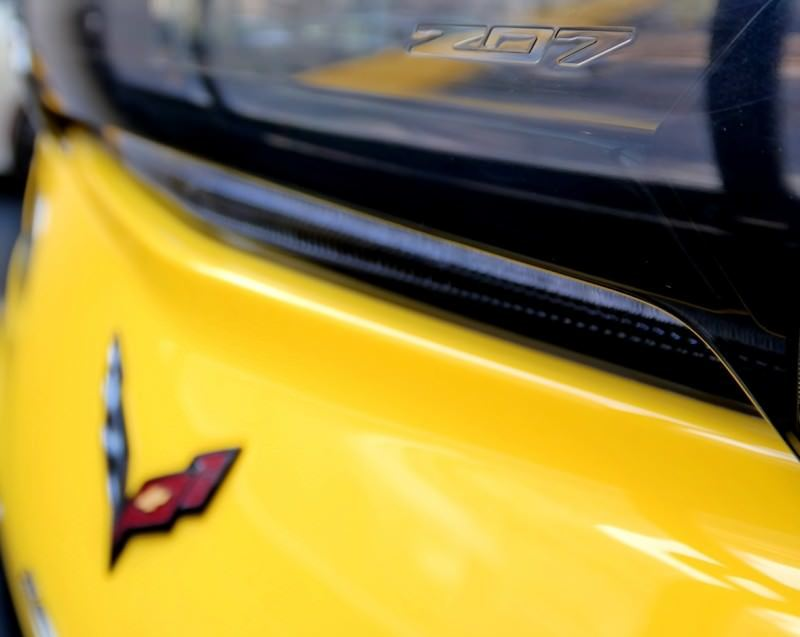 yellow-2015-corvette-z06-coupe-spotted-at-new-york-event-photo-gallery_40_001