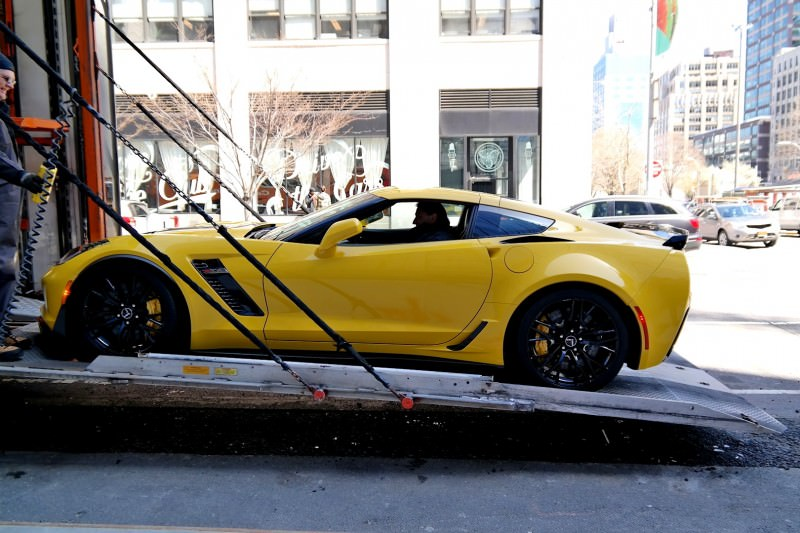 yellow-2015-corvette-z06-coupe-spotted-at-new-york-event-photo-gallery_9
